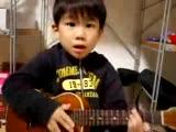 Velet Deyip Geçme Gitarını Dinle