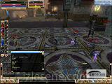 Knight Kumar Madalyon Beta Server