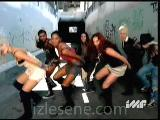 Pussycat Dolls Ft Busta Rhymes - Dont Cha