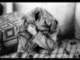 Taner Affetmedim Kendimi - Oktay Ersoy Karanlıklar