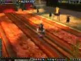 Karahan Online 8.skiller