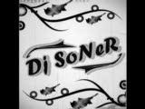 Dj Soner - Feat Mc AŞkın - KarŞılık Göremedim