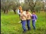 Kürtçe Halaylar (Yemman Yemman)