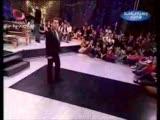 Hasan Yılmaz - Söyle Kardaş _karadeniz Show