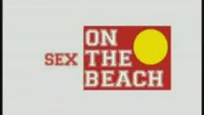 °°°spankers sex on the beach 2009°°°
