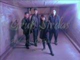 Grup Sirdas - Yar Sensiz Olamam (2010)