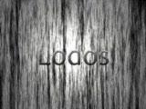 Grup Lodos - Duydum Ki Unutmuşsun