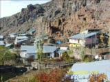 Koçkaya Köyü