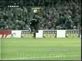Ronaldinho Show