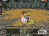 Knight Online Rqk Vs Movie 3