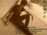 namso-riyab-_-mc-tekkursun(-_- )özlüyorumm