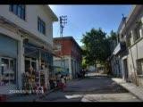 Fevzipaşa Kasabası