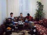İ.halil Duyar - Dert Olur   (31.12.2009 Özel)