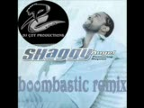 Djcot Vs Shaqqy - Boombastic Remix