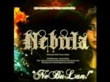 Nebula-Anlamam