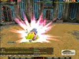 Rqk Vs Movie 4 Knight Online