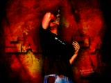 Sagopa Kajmer-Karanlik Manzaralar -Süper--