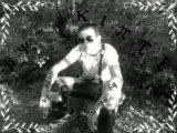 Efkari - 49 - Haram olsun