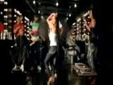 Sean Paul - Press İt Up [yeni Klip 2010 H.q.]