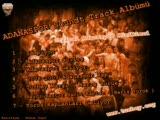 adanaspor sound track albüm