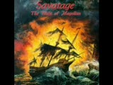 Stay By Savatage