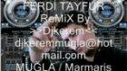 Djkerem - Ferdi Tayfur Remix