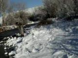 Munzur Dağı - Abdullah Er
