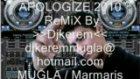 djkerem - apologize remix  2010
