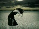ümit yılmaz - parmaklarımın ucunda [2009 ens.]