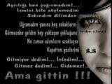 Dj Mesut & Gomez Hasan - Yanlız Kaldım Takilbana.o