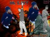 Mc Ilbey - Isyankar Rapci