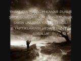Yaralıyım_ismail Yk:hakan_61 Şiir