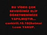 Edip Akbayram Aldırma Gönül