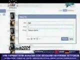 İsmail Yk - Facebook (Video Klip Nette İlk)