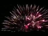 Konyar Havai Fişek/fireworks