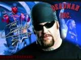 undertaker şarkısı 2