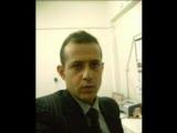 Üstüme Kardaş   Yusuf Harputlu