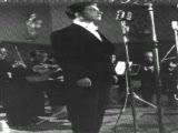 Dilkeşhaveran Curcuna Şarkı-Zeki Müren