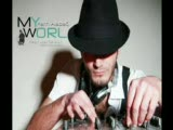 fatih aladag feat marcelach - my world ( 2010 prog