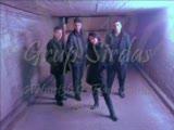 Grup Sirdas - Hani Verdigin O Sözler(G-Flash,ahmet