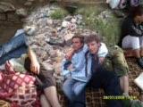 Sırakonak Köyü Ahali Resimleri