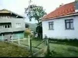 Duran Köyü
