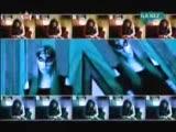 Murat Yılmaz Yıldırım - Adsız Özlem[ Klip ]