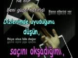 Beni Güzel Hatirla 2( Mehmet Öntürk ) Arzuhalci