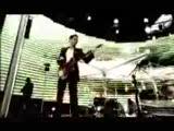 Muse-Supermassive Black Hole (2007 Canlıperformans