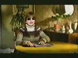 Rusca Müzik 90 Lara Devam