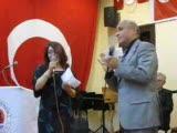Aşık Obalı - Ecmel Al - Umut Biterse - Düet