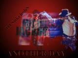 Michael Jackson Anısına Sen Bizden Eksik Olma Şark