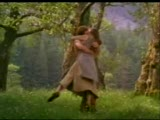 *braveheart-Cesur Yürek1996*