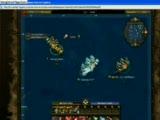 Seafight Tr3 Adanali Show